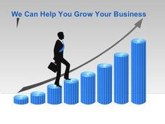 """"""" Everything you desire, Everything you need """". If you have business to grow, we have the solution. We have satisfied clients from all across the globe. Waiting to serve you too.."""