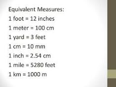Convert 4 Centimeters To Inches Unit Converter 42 Inch The Unit 18th