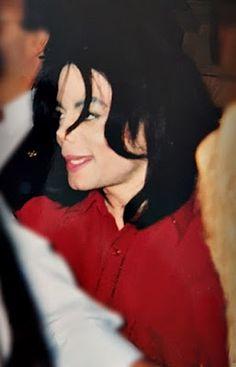 Cartas para Michael: Álbum de fotografias Michael Jackson 2001, Jackson 5, Mj Bad, King Of Hearts, Rare Photos, Beautiful Sunset, Husband, Slay, Face