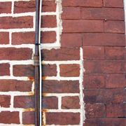 Old House Authority ~ Brick Repair: The Hard Facts How To Fix Credit, Build Credit, Improve Your Credit Score, Brick Repair, Credit Card Pictures, Credit Dispute, Credit Card Hacks, Rebuilding Credit, Credit Repair Companies