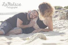 LaMalice Photographie #photography #maternity