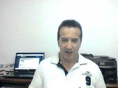 7 DEGRAUS PARA O TEU SUCESSO - Dino Pereira