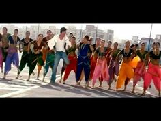 Gumshuda - Chalte Chalte (2003) *HD* - Full Song - Hindi Music Video
