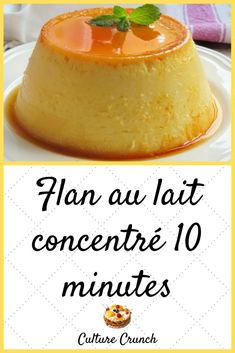 Discover recipes, home ideas, style inspiration and other ideas to try. Desserts With Biscuits, Ww Desserts, Dessert Recipes, Brownie Recipe Video, Brownie Recipes, Dessert Restaurants, Mousse, Pumpkin Recipes, Sweet Recipes