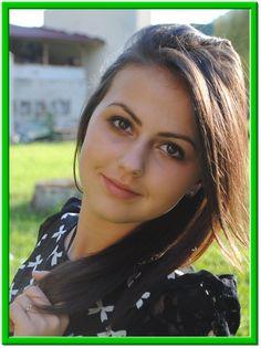 Mariana Dreadlocks, Hair Styles, Beauty, Mariana, Hair Plait Styles, Hair Makeup, Hairdos, Haircut Styles, Dreads