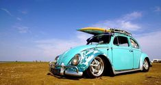 Old VW's and girls. stuff I find and repost