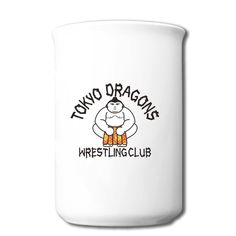 Tokyo Dragons Wrestling Club Bone Mug Store-Sports  Accessories SAVE up to 80% off,Create custom T-shirts at a fantastic price, no minimum quantity. 100% Satisfaction Guaranteed.