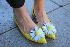 vintage moschino shoes