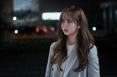 Radio Romance #SongGeuRim Kim SoHyun Kim Sohyun, Ulzzang Girl, Hair Inspo, Korean Actors, Pretty Face, Korean Girl, Kdrama, Hair Beauty, Romance