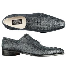 new cheap great discount sale top-rated professional 52 Best Men's Exotic Skin Shoes images in 2017 | Exotic ...