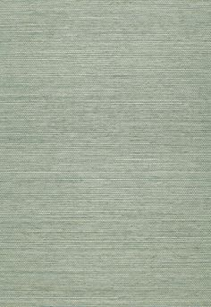 Free shipping on F Schumacher luxury wallpaper. Search thousands of luxury wallpapers. $5 swatches. SKU FS-5002191.