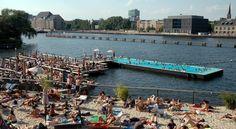 badeschiff-berlijn
