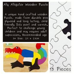 Delivery country wide in SA for only Acorn Kids, Problem Solving Skills, Wooden Puzzles, Pretty Patterns, Surfs Up, Early Learning, Fine Motor Skills, Mom Blogs, Kids House