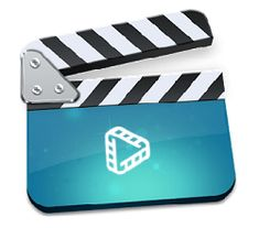 Windows Movie Maker Crack is a powerful and advanced video maker / editor app designed for the latest versions of Windows 7, Windows 8 and Windows Movie Maker for Windows 10. Includes special effects, transitions, title / subtitle, audio tracks, narration timeline and automatic film. Windows Movie Maker 2021 Free Download The full version of Windows Movie Maker has a clean and well-organized user interface which is Faded Music, Cross Faded, Your Next Movie, Windows Movie Maker, Audio Track, Video Effects, Full Hd Video, Video Maker, Microsoft Windows