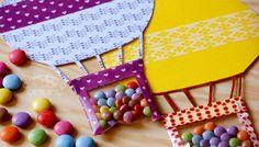 Geburstagseinladung-DIY-Heißluftballon-HalloBloggi