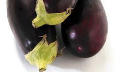 Dégorger ou non les aubergines?   Ricardo