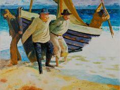 Raphaëlle Bonnard - Artistes diffusion