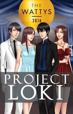 Join Lorelei and Loki as they unravel the threads of mystery, unveil the masks of evil intentions and put together the pieces of the puzzle in their adventures. Project Loki, Wattpad Books, Detective, Husband, Random, Projects, Log Projects, My Husband, Casual