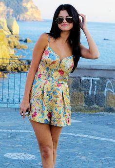naildesign9.com Selena Gomez - Italy