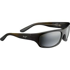 91a8514e38 Maui Jim Surf Rider Polarized Sunglasses