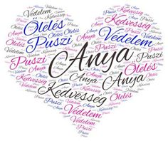 anyák napjára word cloud art created by SFJudit Word Cloud Art, Word Art, Mom And Grandma, Grandma Gifts, Body Motivation, Mothers Day Cards, Creative Cards, Love Gifts, Paper Cutting
