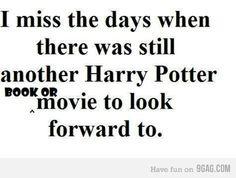 True, sigh