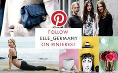 Klicken+Sie+auf+das+Bild+und+folgen+Sie+uns+bei+Pinterest!+