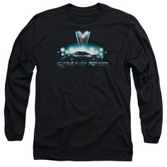 """Checkout our #LicensedGear products FREE SHIPPING + 10% OFF Coupon Code """"Official"""" Pontiac / Silver Grand Am-long Sleeve Adult 18 / 1 - Pontiac / Silver Grand Am-long Sleeve Adult 18 / 1 - Price: $29.99. Buy now at https://officiallylicensedgear.com/pontiac-silver-grand-am-long-sleeve-adult-18-1"""