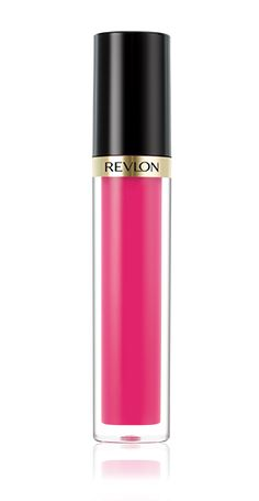 Revlon Super Lustrous™ Lipgloss