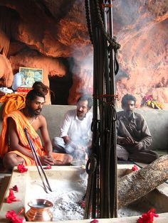 weed smoking sadhus who live in a cave. by kathleenraftery1, via Flickr #Bong#Medical#Weed#Kush#THC#Pipe#Pot#Pipe#Waterpipe#Teagardins#SmokeShop 8531 Santa Monica Blvd West Hollywood, CA 90069 - Call or stop by anytime. UPDATE: Now ANYONE can call our Drug and Drama Helpline Free at 310-855-9168. Teagardins.com