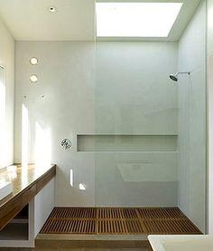 Resultados de la Búsqueda de imágenes de Google de http://1.bp.blogspot.com/_rdxlT7_EL7M/SGC07j5Qd0I/AAAAAAAAAno/amz70ktS22o/s400/bathroom1.jpg