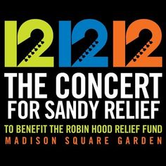 12-12-12 the Concert for Sandy Relief von Various, http://www.amazon.de/dp/B00AMPY4U0/ref=cm_sw_r_pi_dp_bpa7qb1AVFHSF