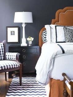 Jennifer Adams Design Tips and Trends: Pinspiration of the Week: