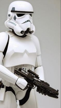 Vader Star Wars, Darth Vader, Star Wars Rpg, Stargate, Star Wars Store, Imperial Stormtrooper, Galactic Republic, Star Wars Models, Clone Trooper