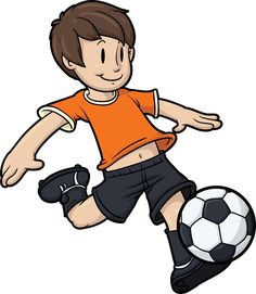 Soccer Mom's Team Snack Shopping List Oranges, cut into wedges Bananas Apples Grapes Watermelon, cut up Raisins or Dried Fruit Any ot. Soccer Snacks, Team Snacks, Kids Soccer, Soccer Moms, Youth Soccer, Soccer Ball, Soccer Season, Soccer Practice, Cartoon Boy