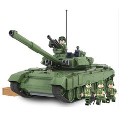 Winner 456pcs Military Battle Tank Model Toys Russia T90A Marine Hero Legoe Building Blocks Assembled Compatible Minifigure-in Blocks from Toys & Hobbies on Aliexpress.com | Alibaba Group