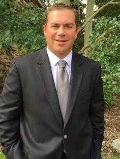 Brett Hansen (BBA '00). Alpharetta, GA. Senior Vice President-Weath Management Merrill Lynch: SHL & Associates Financial Advisory.