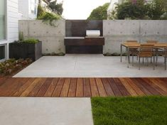 35 Small Patio Garden Design Ideas Backyard