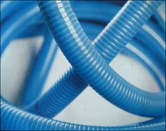 These hoses are suitable for light oils, Minerals Oils, Transformer Coils, Kerosene, Liquid petroleum products etc. Our range of oil hoses are available with threaded, flanges or cam and groove end connections.