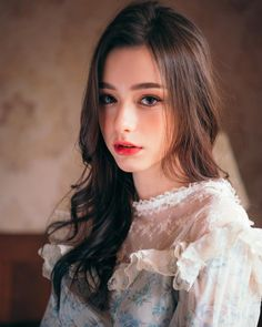 Great Tips For People Who Want Perfect Skin Western Girl, Beautiful Girl Photo, Cute Beauty, Perfect Skin, Girls Image, Aesthetic Girl, Ulzzang Girl, Stylish Girl, Girl Photography