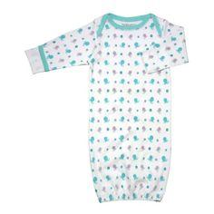 Babysoy Unisex Baby Organic Pattern Bundler (Baby) - Octopus - 0-3 Months Babysoy http://www.amazon.com/dp/B00JQK8B38/ref=cm_sw_r_pi_dp_wwfEub0RBFEYR