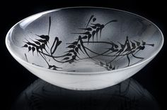 Serving Bowls, Tableware, Glass, Mixing Bowls, Dinnerware, Drinkware, Tablewares, Corning Glass, Dishes