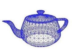 Resultado de imagem para desenho de observação de objeto - bule em  formas aditivas e subtrativas