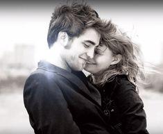 Remember Me with Robert Pattinson and Emile De Ravin -- Great movie! Twilight Bella Et Edward, Film Twilight, Twilight Quotes, Edward Bella, Twilight Pictures, Edward Cullen, Beau Film, Kristen And Robert, Robert Pattinson And Kristen