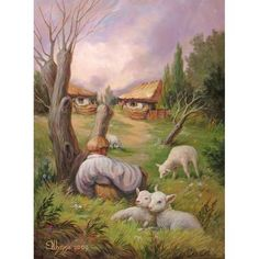 Optical illusions are always fun and fascinating as they trick our brain into perceiving things differently than they actually are. It may sound cliché, illusions 35 Mind-Twisting Optical Illusion Paintings By Oleg Shuplyak Optical Illusions Drawings, Optical Illusion Paintings, Illusion Drawings, Art Drawings, Optical Illusion Wallpaper, Art Optical, Image Illusion, Illusion Pictures, Illusion Kunst