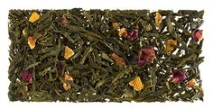Orient Express Orient Express, How To Dry Basil, Canela, Orange, Green, Rose Petals, Adrenal Cortex, Nail, Roses