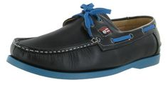 Amazon.com: Phat Farm Cartagena Men's Boat Shoes Docksiders Faux Leather Size 13: Shoes -- See more cool ideas for your classroom at http://pinterest.com/josephknable/the-dojo-language-arts-fun-is-not-an-oxymoron/