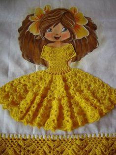 LOURDES kollari 2011: bebek w / TIG ISI elbise