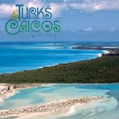 Google Image Result for http://turksandcaicos.tc/travelers/images/turks-and-caicos-brochure.jpg