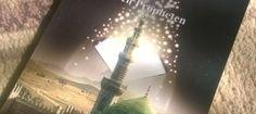 """Einblicke in das Buch """"Wichtige Fakten über den Propheten"""""""